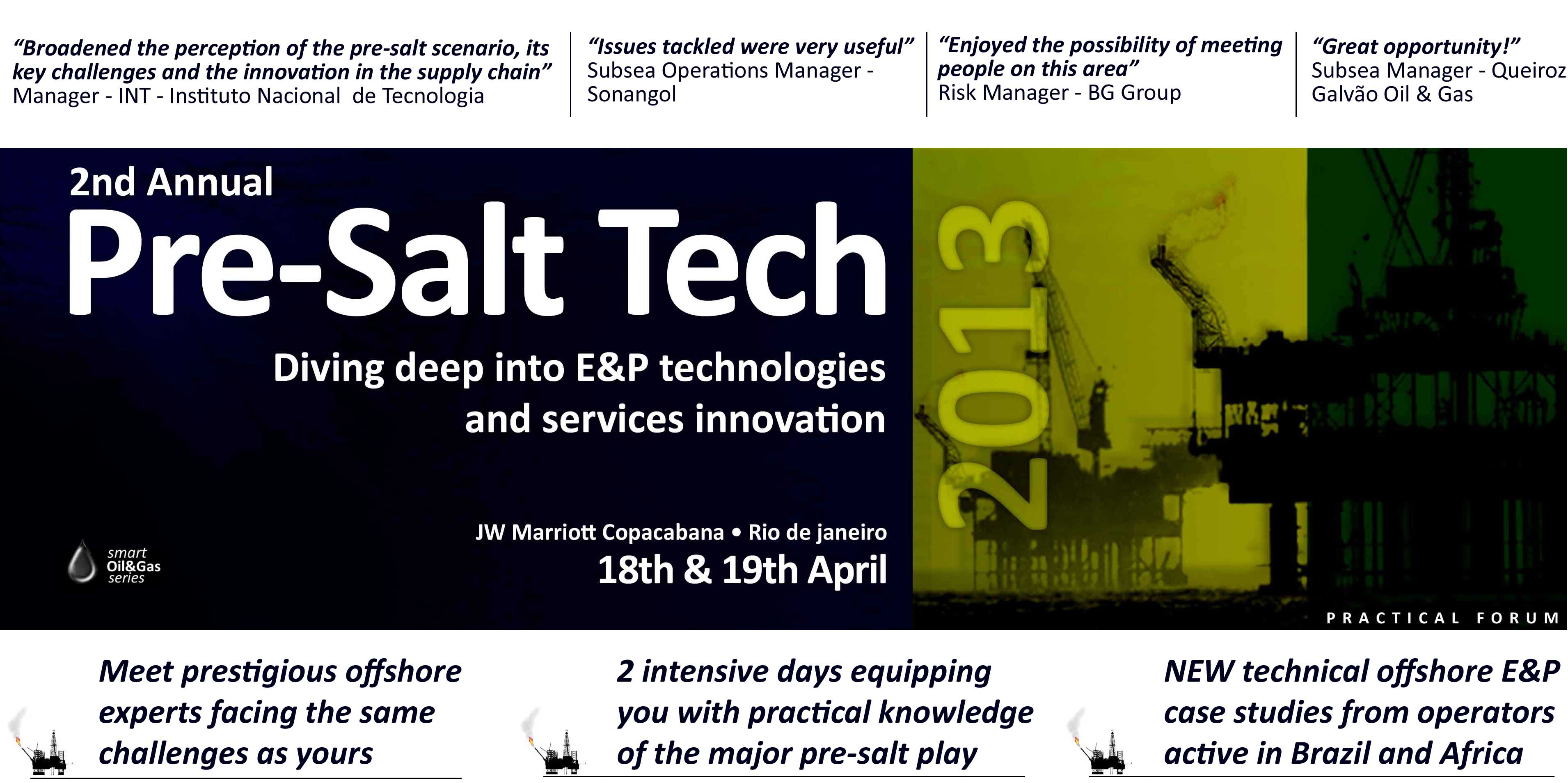 Pre-Salt-Tech-2013-Main-Web-Banner-3