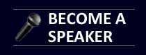 pre-salt-tech-2013-become-a-speaker
