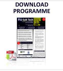 pre-salt-tech-2013-programme-download