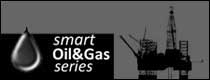 pre-salt-tech-2012-smart-oil-and-gas-series