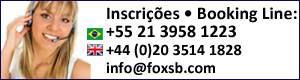fox-smart-business-booking-line